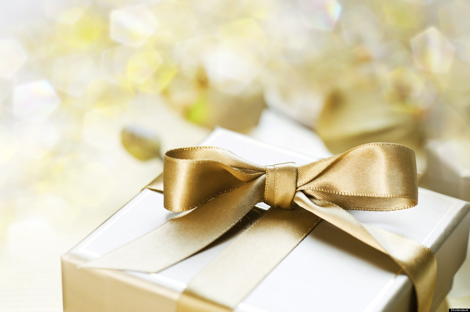 Guidelines For Wedding Gifts Manchester Weddings Photographers